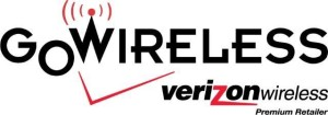 Go Wireless – Verizon
