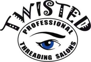 Twisted Professional Threading Salons