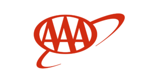 AAA Auto Repair Center Rocklin